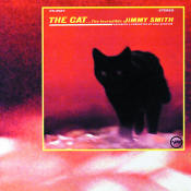 The Cat Songs