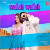 Wallah Wallah Song
