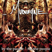 By The People, For The People Songs