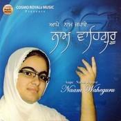 Aape Naam Japave Naam Waheguru Songs