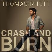 Crash and Burn Song