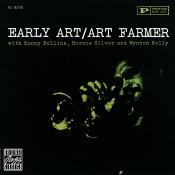 Early Art Songs