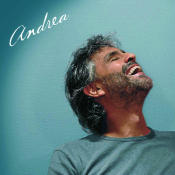 Andrea Songs