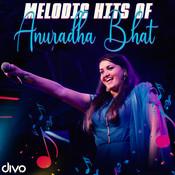 Parishuddha Hridayadali (From - Bhootha Kaala) Song