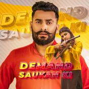 Demand Saukan Ki Song