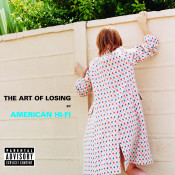 The Art Of Losing Songs