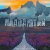 Naadaniyan Song