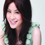 Sha Si Wo De Wen Rou Song