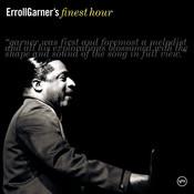 Erroll Garners Finest Hour Songs