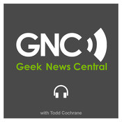 Geek News Central Podcast - season - 1 Elon Musk The World's Richest Man #1498 Song