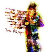Tim Oreagan Songs