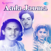 Aadajanma Songs