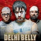 Songs. Pk: delhi belly (2011): mp3 songs.