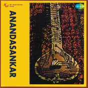 Ananda Shankar - Soft Instrumental Songs