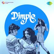 Aamchi Mumbaicha Chandicha Dariya Song