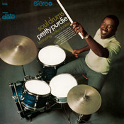 Soul Drums (Expanded Edition) Songs