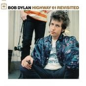 Highway 61 Revisited (2010 Mono Version) Songs
