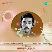 Rasaleela Songs