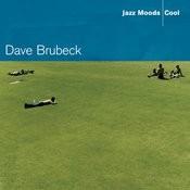 Jazz Moods: Cool Songs