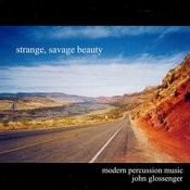 Strange, Savage Beauty Songs