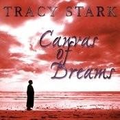 Canvas Of Dreams Songs