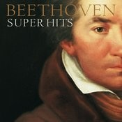 Beethoven: Super Hits Songs
