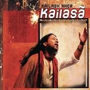 Kailaasa Songs