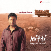 Mitti Songs Of The Soil Songs