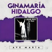Ave María Songs