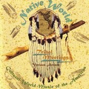 Native World Songs