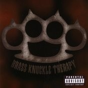 Brass Knuckle Therapy Songs