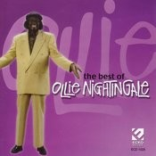 The Best Of Ollie Nightingale Songs