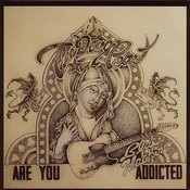 Are You Addicted? Songs