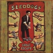 Great Escape Songs