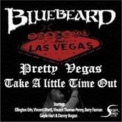 Pretty Vegas (2 Track Single) Songs