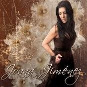 Joana Jimenez Songs
