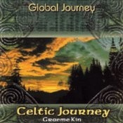 Celtic Journey Songs