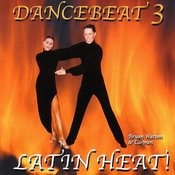 Latin Heat - Dancebeat 3 Songs