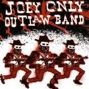 Tender Lovin' Outlaw Livin' Song
