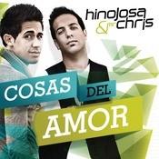Cosas De Amor  Song