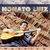 Mosaico Songs