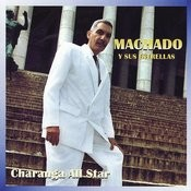 Charanga All Star Songs