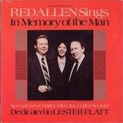 In Memory Of The Man: Dedicated To Lester Flatt Songs