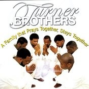 A Family That Prays Together Song