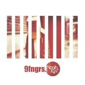 9fngrs Songs