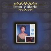 Irma Y Mario Songs
