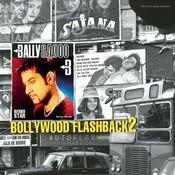 Bollywood Flashback 2 Songs
