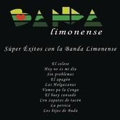 Sper Xitos Con La Banda Limonense Songs