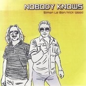Nobody Knows Songs