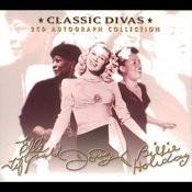 Classic Divas Songs